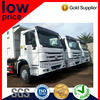 Factory Directly HOT SALE SINOTRUK 20 Cubic 6x4 371hp HOWO TIPPER