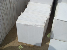China high quality Marble Polished and Honed/ Marble counter top / Marble Flooring for sale