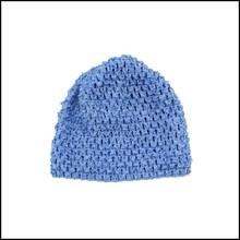 wholesale crochet newborn baby hat