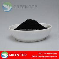 Medicine Use Adsorbent Activated Carbon Powder/Wood Based Activated Carbon