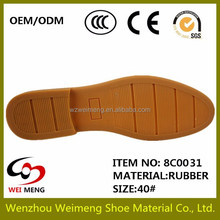 hotsale mens phylon sole for shoes making