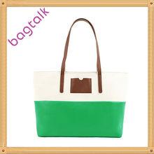 PU Leather Shoulder Bag Ladies Handbag Fashion Trends Handbags