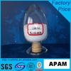 Sewage treatment plant Anionic polyacrylamide(APAM)