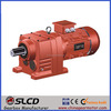 /product-gs/professional-manufacturer-of-r-in-line-helical-motor-geared-speed-reduction-box-for-machinery-in-china-550856571.html
