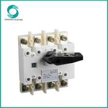 SGL SERIES 63A to 630A weatherproof isolators load break isolating switch