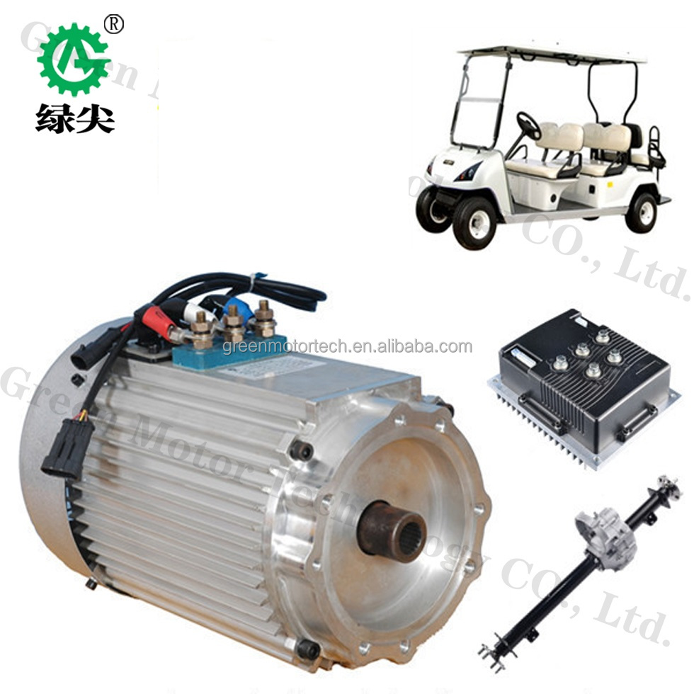 Cng conversion kits for sale electric car kit for smart for Electric outboard motor conversion