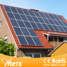 hot new products for 2015 High quality 2KW solar products
