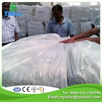 wholesale cement for dealers