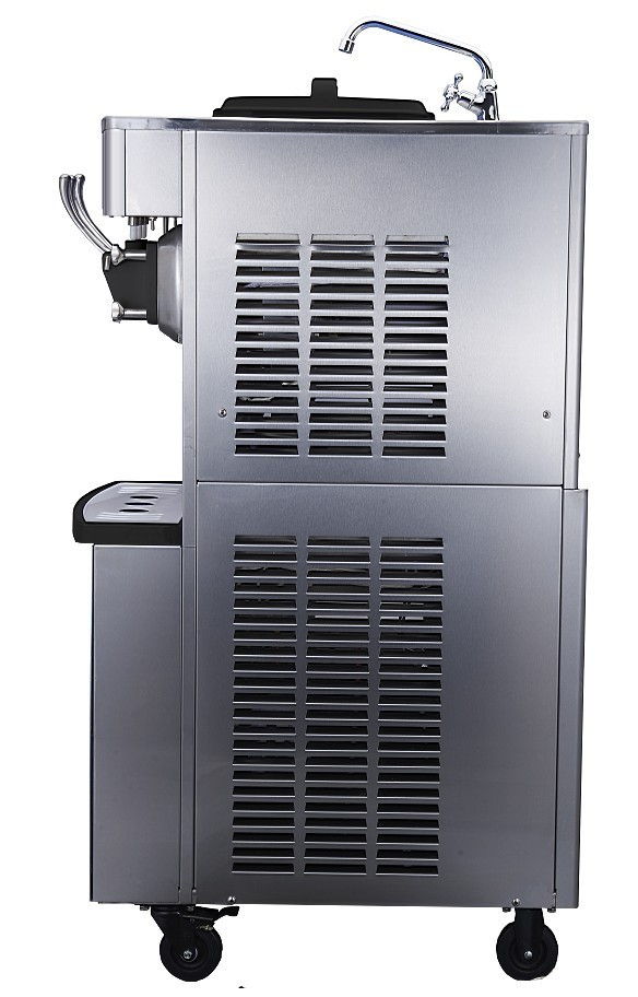 Sumstar! S970 ice cream machine /frozen yogurt machine