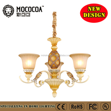 Factory price crystal pendant lamp Most Popular modern crystal chandelier