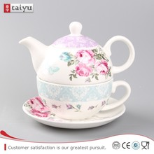 OEM direct sale ceramic pot new design
