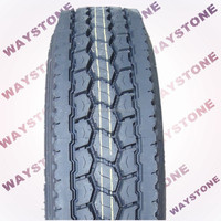 295/75r22.5 TRUCK TYRES, 11r22.5 1r24.5 popular truck tires, 315/80r22.5 truck tyre