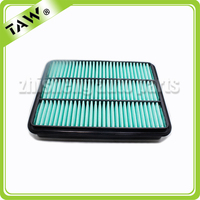 "Air FILTER for TOYOTA OEM 17801-30080 LAND CRUISER ""PRADO"" 1KDFTV 2006"