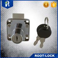 cheap biometric fingerprint door lock double door lock internal door lock parts