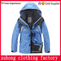 100%polyester fashion cute winter jackets for kids no brand coat