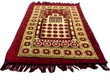 fashionable prayer mats textile home mat for praying