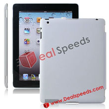 Hot Selling Hard Protector Case for iPad 2/3