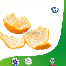 orange peel extract, tangerine peel powder, tangerine peel p.e.