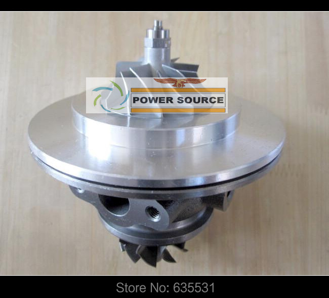 Turbo Turbocharger cartridge core CHRA K03 53039880029 53039700029 For AUDI A4 1994-06 A6 VW Passat 1.8T 99-05 APU ARK 150HP (1)