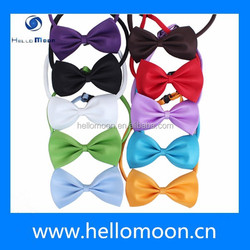 China Supplier Fashionable High Quality Factory Selling Cheap Dog Tie