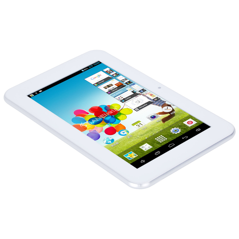 tablet pcs Tablet reviews, ratings, and prices at cnet find the tablet that is right for you.