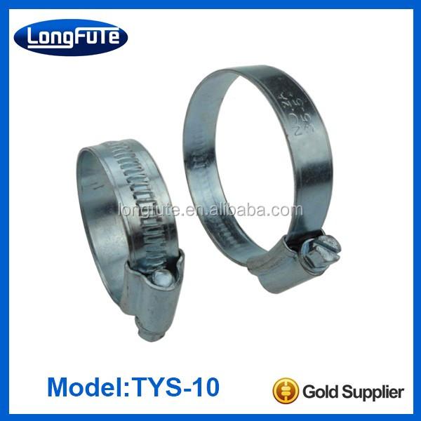 TYS-10-.jpg