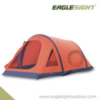 air tube camping tent
