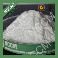 CAS# 14025-21-9 High quality microelements edta zn 15, zinc edta fertilizer