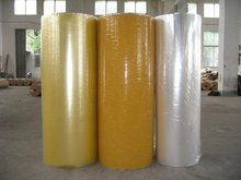 factory producted 2012 good quality jumbo roll
