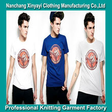 Factories that Make Clothes / Cheap China Wholesale Clothing Manufacturing Companies in China