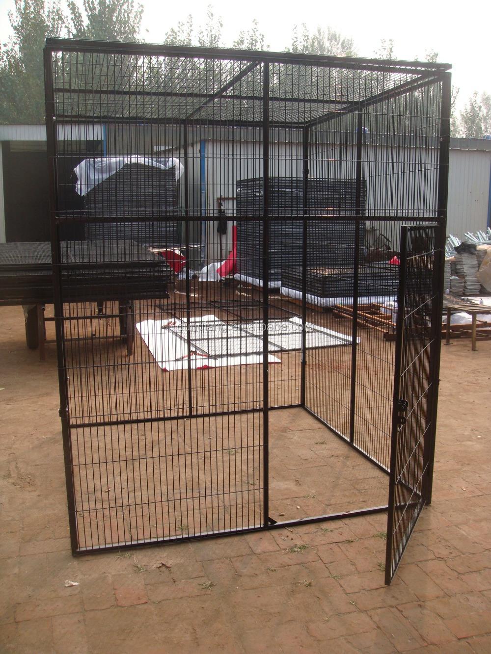 coniglio, pollo, pulcino, uccello) gabbie per animali rete ...