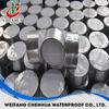 China industrial material self adhesive bitumen waterproof aluminum sheet roll