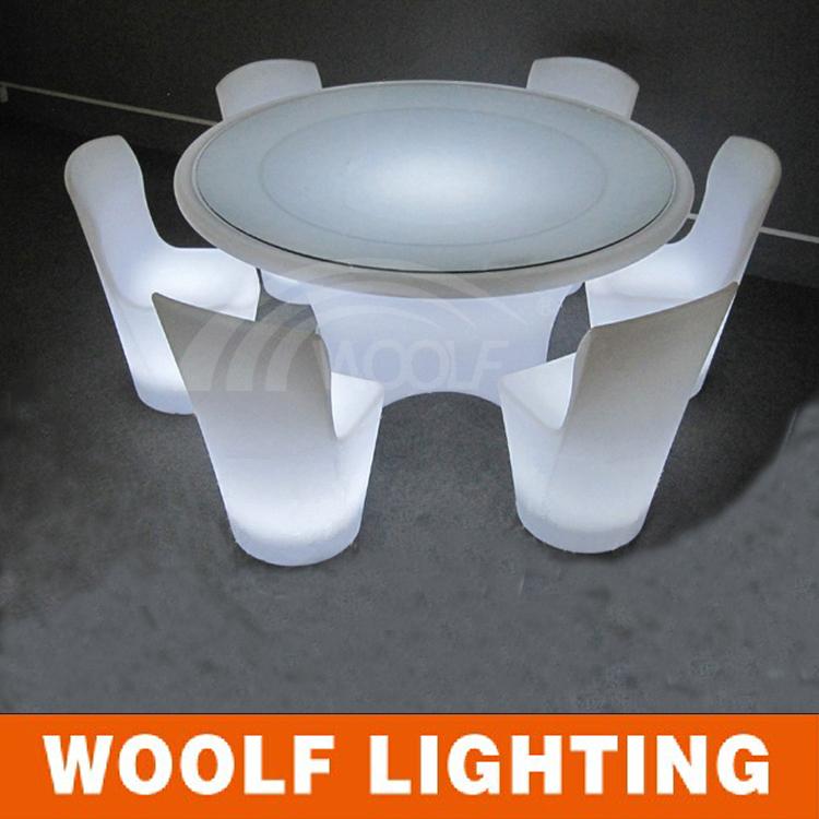 Antieke grote ronde tafel te koop geleid, 150cm ronde tafel eettafels product ID 60051933949