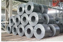 2.5 mm SAE 1010, HRC the hot rolled coil steel