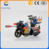 Electric Motorcycle for Kids with Remote Control rc toy