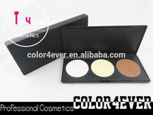 chinese cosmetics,colour care cosmetics,foundation cream ingredients
