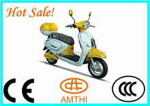 2 Wheel Bright Color Brushless Adult Used Electric Motorcycle,most popular 2 seat electric two wheel motorcycle