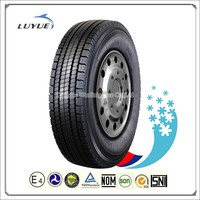 best selling products in nigeria of truck tires