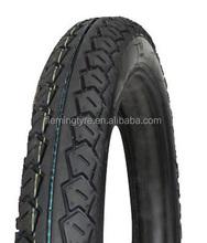 Motorcycle tyre 110/70-12 110/70-17 120/80-16 160/60-17 Motorcycle inner tube