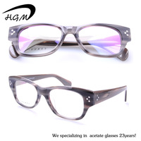 Changeable Glasses Frame : Glasses Changeable Frames, Glasses Changeable Frames ...
