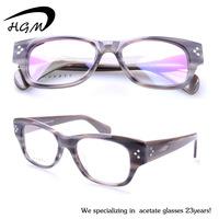 Glasses Changeable Frames, Glasses Changeable Frames ...