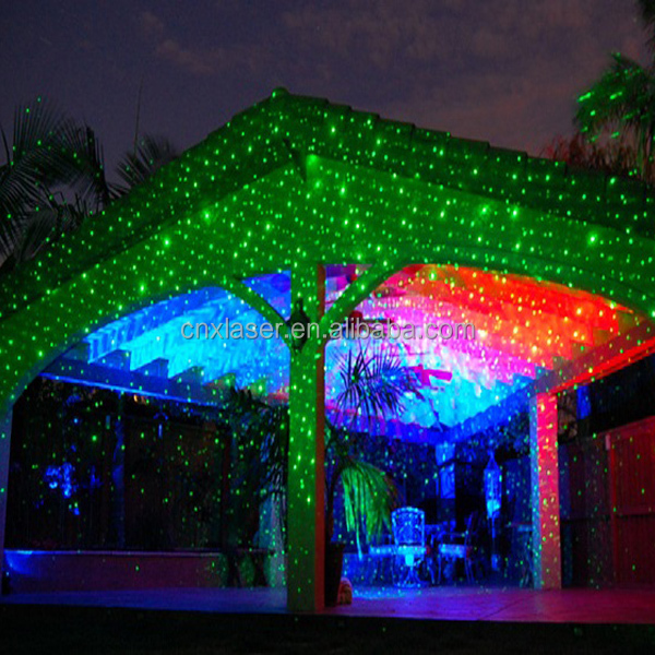 Christmas Lights Projector Outdoor picture on Christmas Lights Projector Outdooroutdoor_indoor_christmas_lights_decorate_laser_projector_for_tree_garden_lawn_pool.html with Christmas Lights Projector Outdoor, Outdoor Lighting ideas 1dc1a51a7c65ed13f0ed3576218212e8