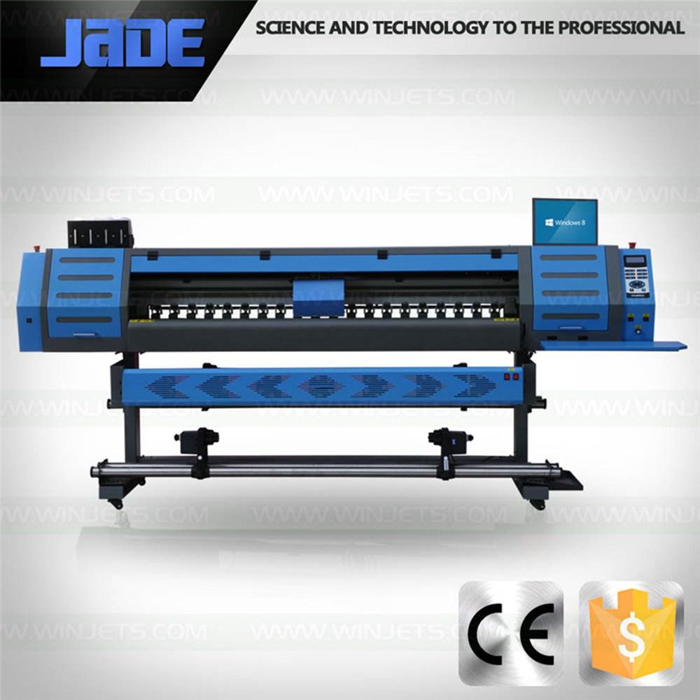 roland cutting machine
