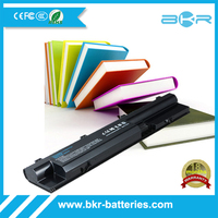 HOT! Replacement laptop battery 6 cell 5200mah for HP probook 440/440 G/445/ 445 G1series