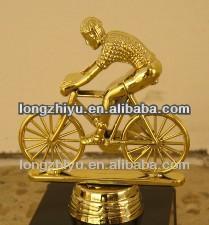 hottest 2013 médailles challenge coins