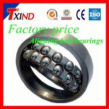 high precision bearing grease press