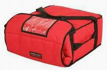 Pizza Delivery Bag & Pizza Carry Bags
