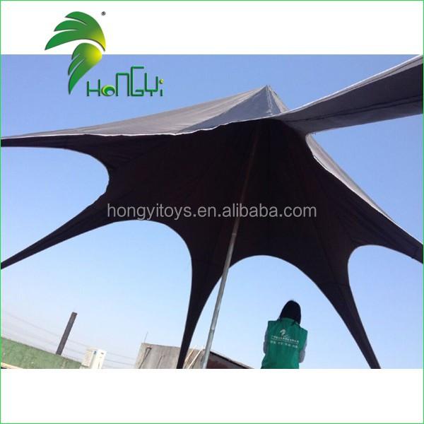 black star tent (10)