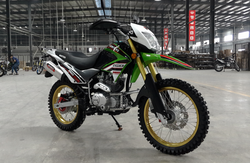 MH200GY-13,200cc dirt bike for sale cheap,200cc endruo motorcycle high quality
