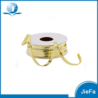 High Quality Wired Ribbon
